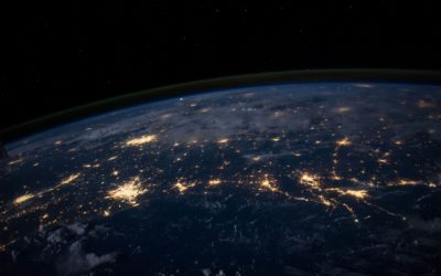 Tori Global and Enterprise Data Management
